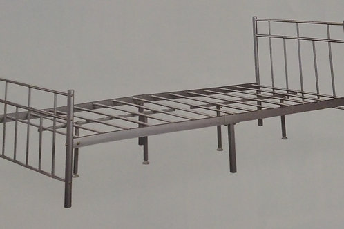 Davina Contract Bed