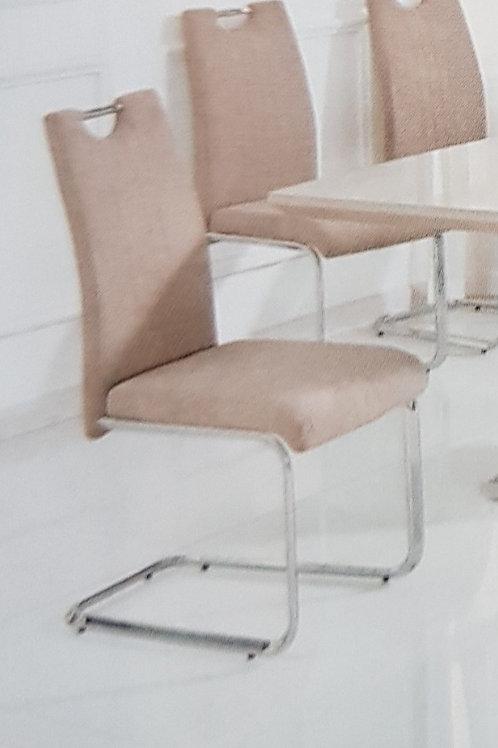 Knightsbridge Dining Chair