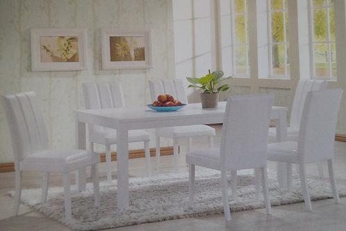 Trogon Dining Chair