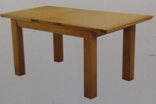 Breton Small Extending Dining Table