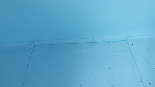 PVC bleu clair patchwork.JPG