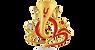 kisspng-ganesha-orra-jewellery-charms-pe