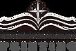 HM PRINTING Logo.png