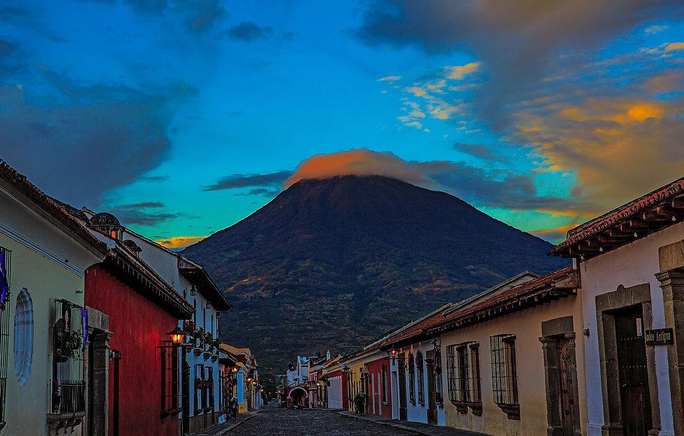 san-andres-semetabakh-solola-gvatemala-g
