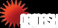 לוגו אורמש - לבן.png