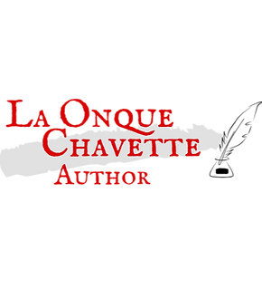 LaOnque LOGO_edited.png