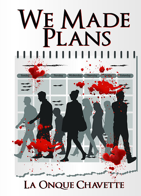 We made plans-page-0_edited.jpg