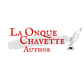 LaOnque LOGO.png