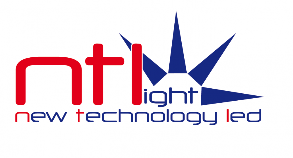 NTL light technology