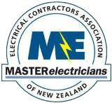 Distributor in New Zealand
