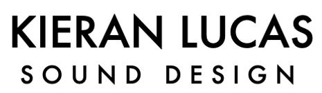 KLSD Logo.png