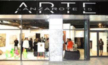 Lanzarote15arte_edited.jpg