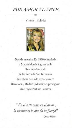 Vivian Tablada