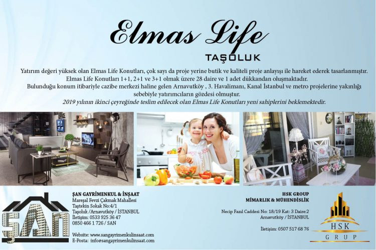 Elmas-Life-Konutları3-2-750x500.jpg