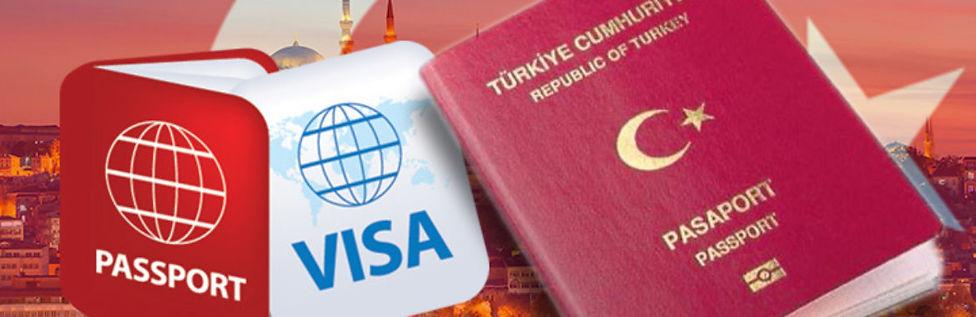 turkish-citizenship-1-1170x380.jpg