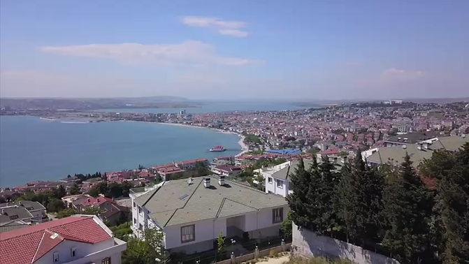 Denizevler Istanbul