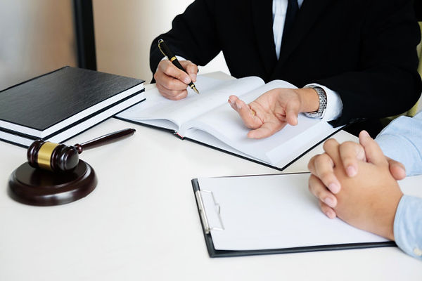 judge-gavel-with-legal-documents-lawyer-