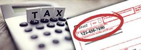 get-tax-number.jpg