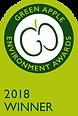 2018 GAA Winner.png