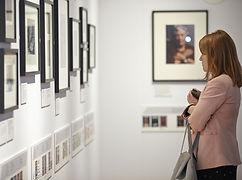 Bankside Gallery.jpg