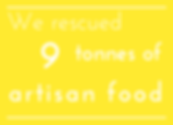 Food waste figure
