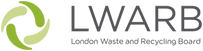 LWARB-logo-colour.png