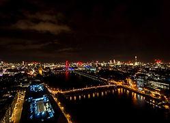 Westminster View.jpg