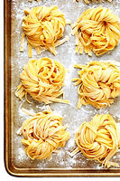 How-To-Make-Homemade-Pasta-Recipe-1-2.jp