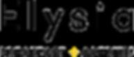 Elysia Logo Vector (1).png