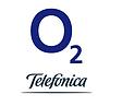 O2TELEFONICA3.png