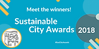 Sustainable+City+Awards+Meet+the+Winners