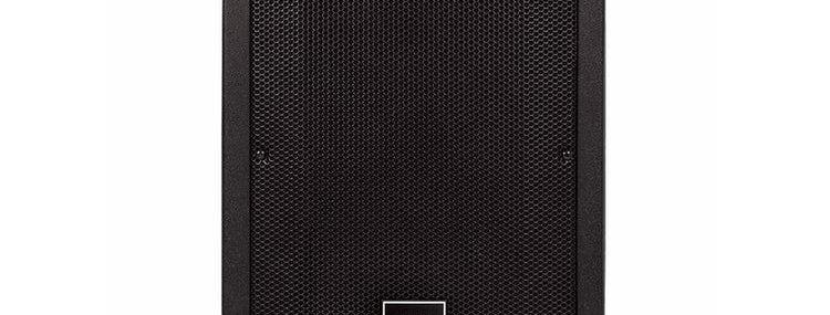 Parlante Activo JBL JS15BT 200 - 400W
