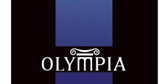 Set de Cuerdas para Bajo 6C OLYMPIA