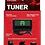 Thumbnail: Afinador Tuner . D'ADDARIO Clip-on