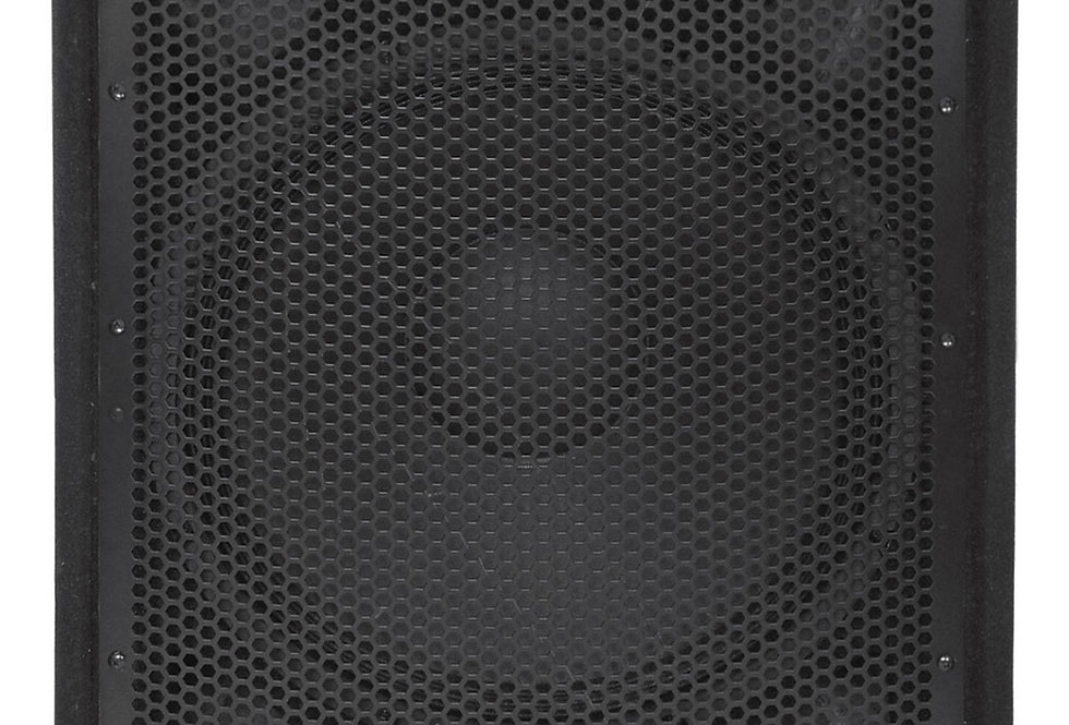 Parlante Pasivo SKP sk-1825 negro