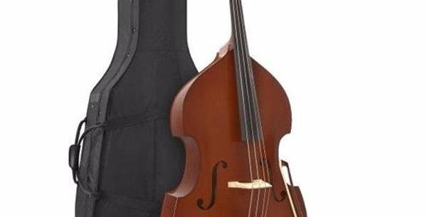 Cello 4/4 Stradella