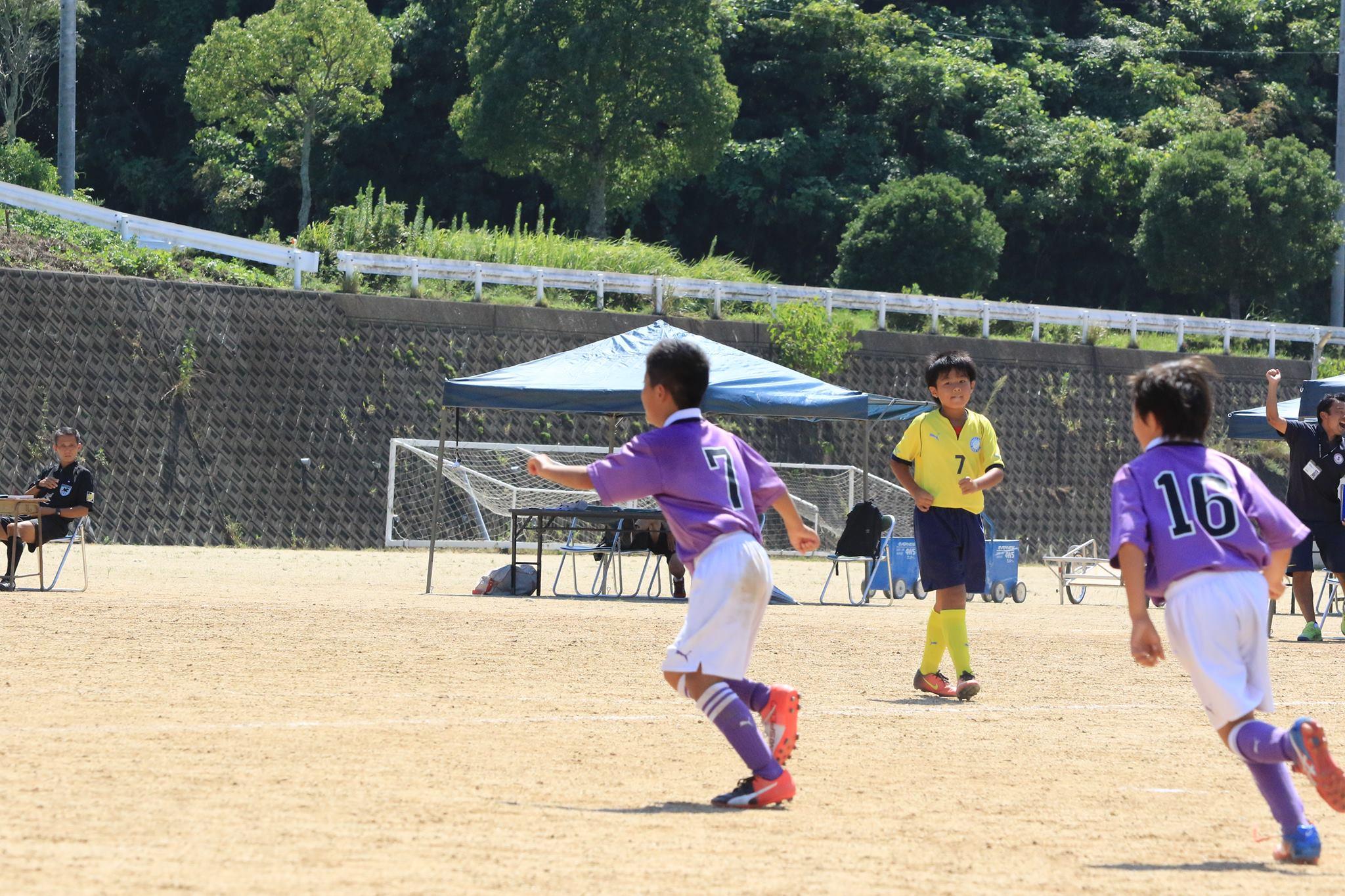 2016U10しんきんカップ中西部予選vs島田第一ゴールシーン04.jpg