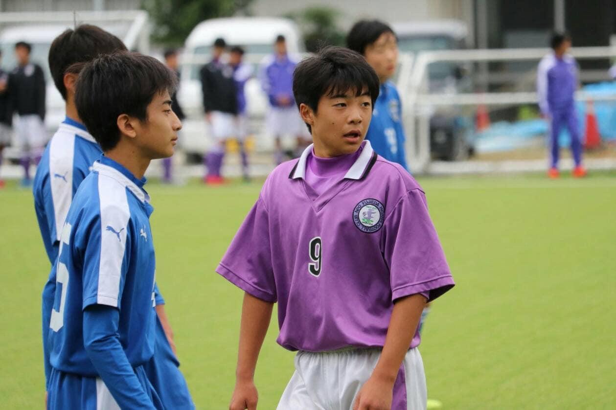 20181103U14新人戦vsフォンテ静岡07