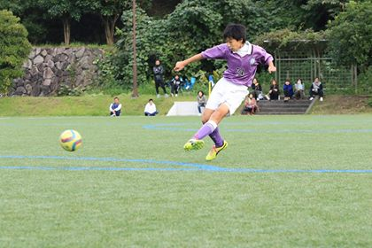 2016NTT藤枝予選vs岡部2点目03