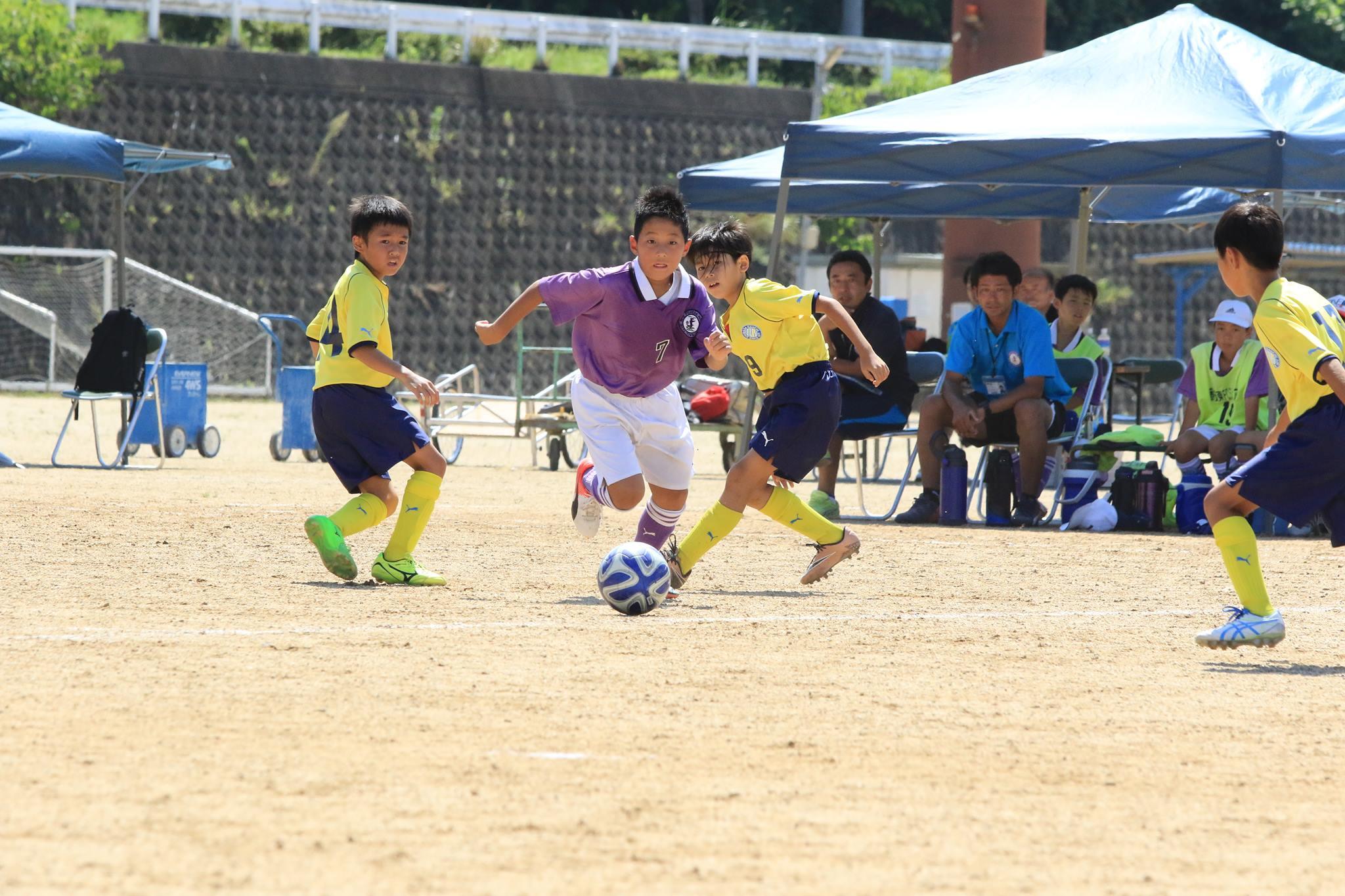 2016U10しんきんカップ中西部予選vs島田第一04.jpg
