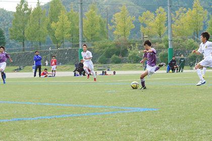 2016NTT藤枝予選vs岡部3点目05