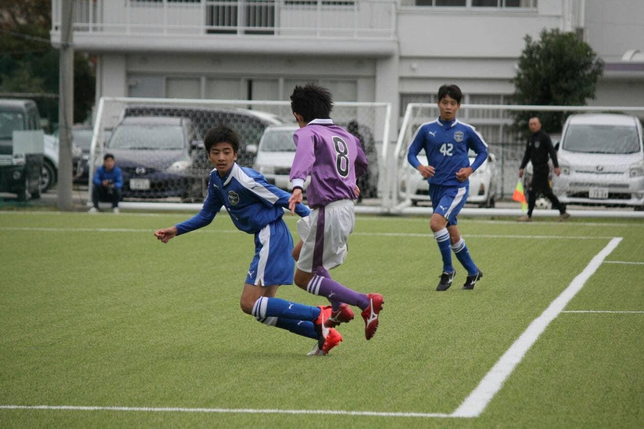 20181103U14新人戦vsフォンテ静岡03