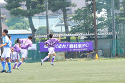 20160529U15クラブユース県トーナメントvsジュビロ掛川04