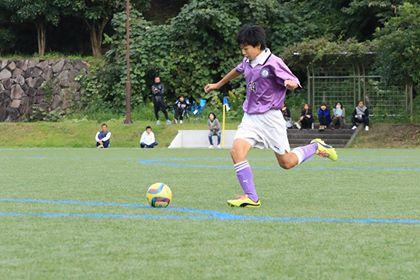 2016NTT藤枝予選vs岡部2点目01