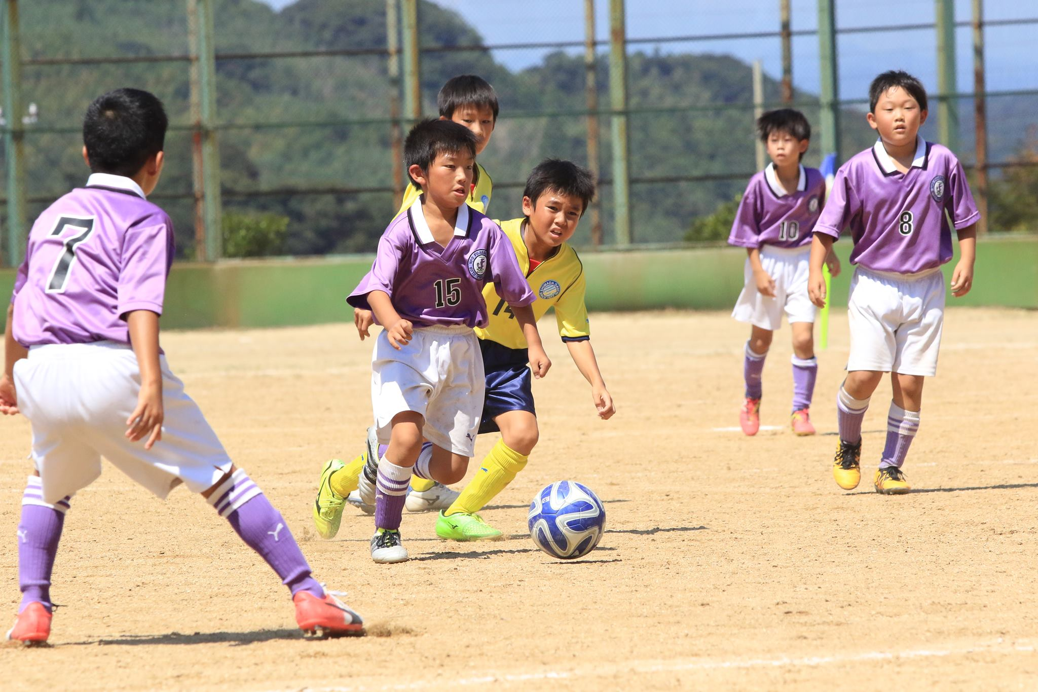 2016U10しんきんカップ中西部予選vs島田第一03.jpg