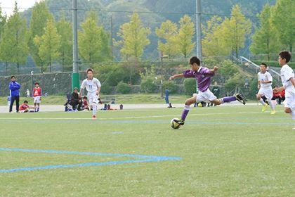 2016NTT藤枝予選vs岡部3点目04