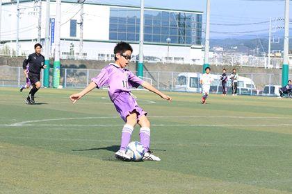 2016U10しんきんカップ県大会vsサルファス06