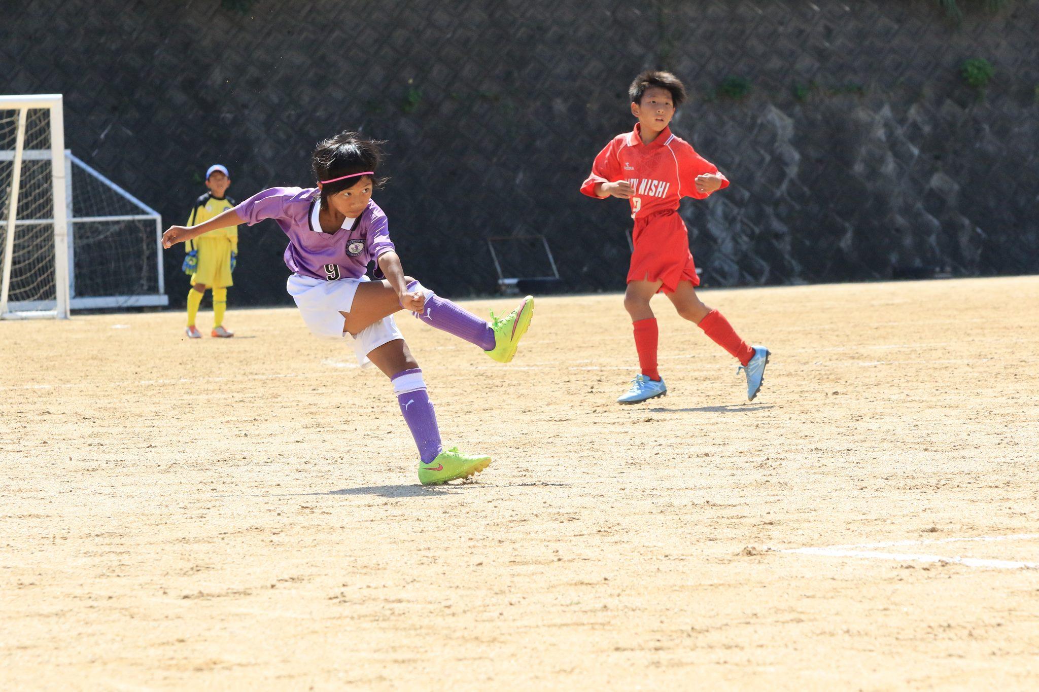 2016U10しんきんカップ中西部予選vs焼津南06.jpg