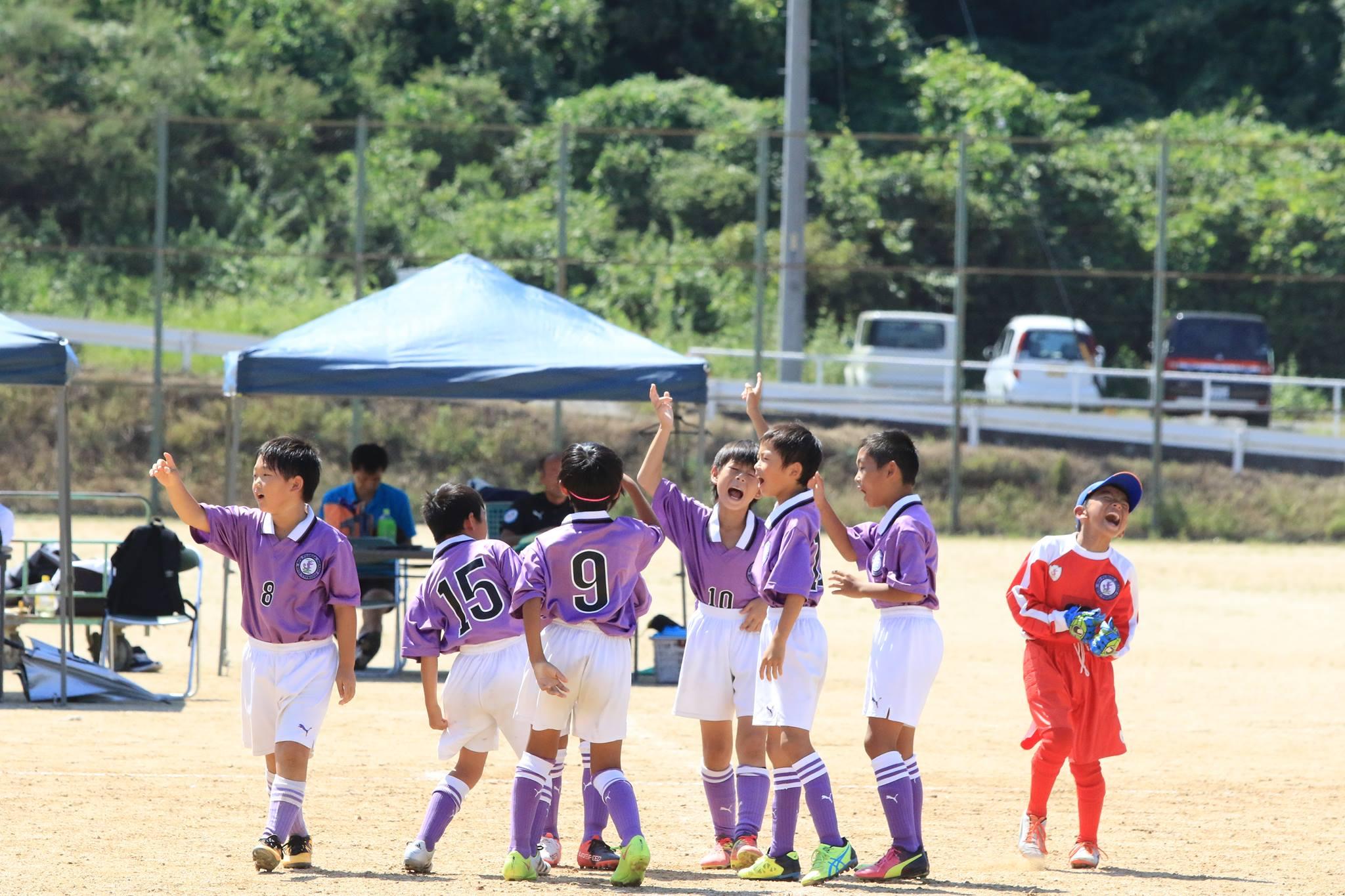 2016U10しんきんカップ中西部予選vs島田第一01.jpg
