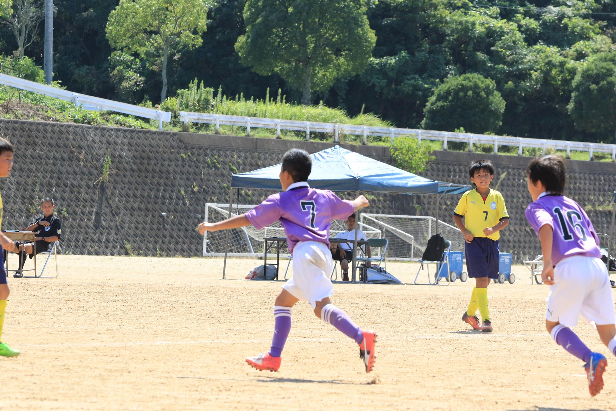 2016U10しんきんカップ中西部予選vs島田第一ゴールシーン05.jpg